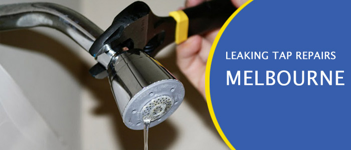 Trusted Leaking Tap Repairs Melbourne