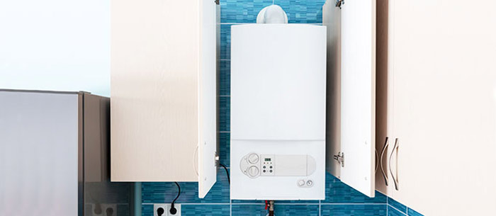 Best Hot Water System Wildwood