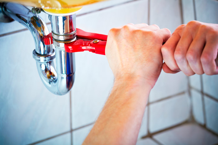Expert Plumbing Clifton Hill
