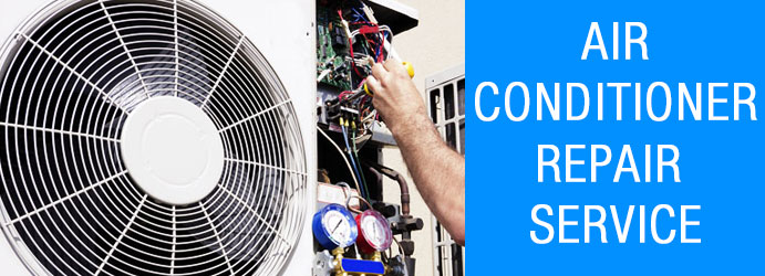 How To Improve Ac Efficiency