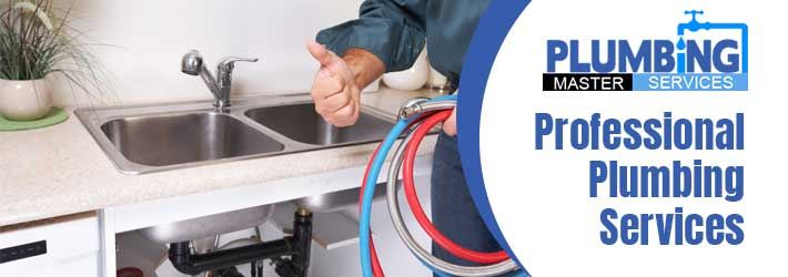 About Us - Plumbing Service