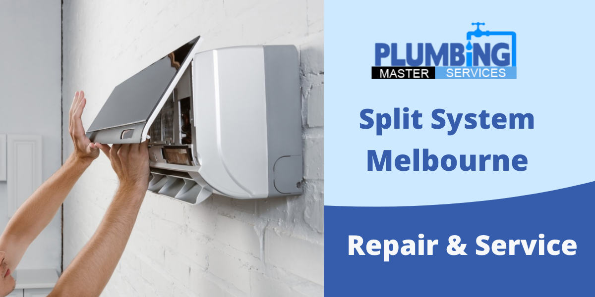 Split Air Conditioning Repair Service